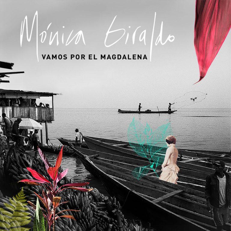 01 PORTADA Sencillo1_MonicaGiraldo_3000x3000